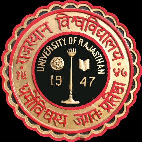 Rajasthan_University_Logo